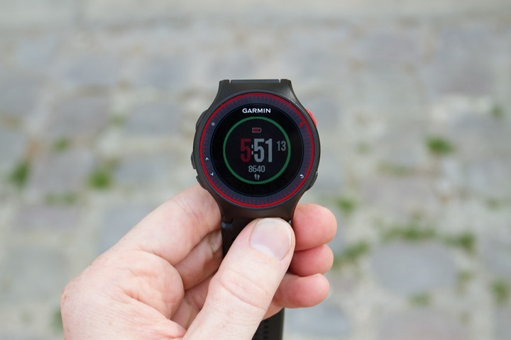 Garmin-FR225-GoalComplete
