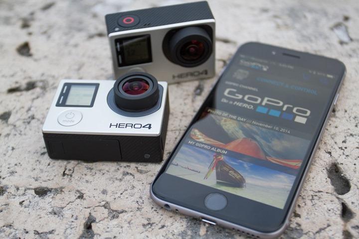 GoPro-Hero4