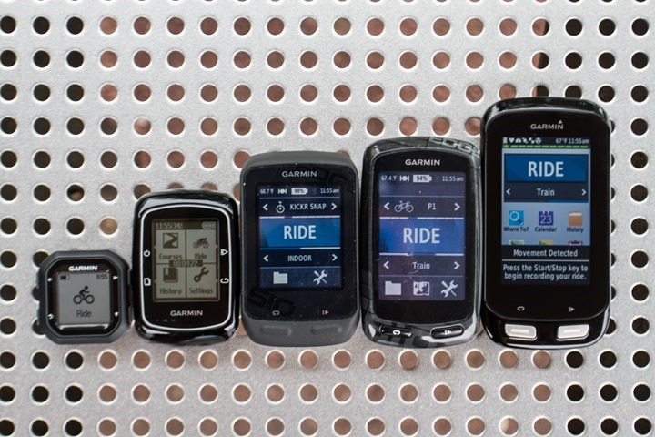 Garmin-Edge-20-25-200-510-800-1000-Size-Top
