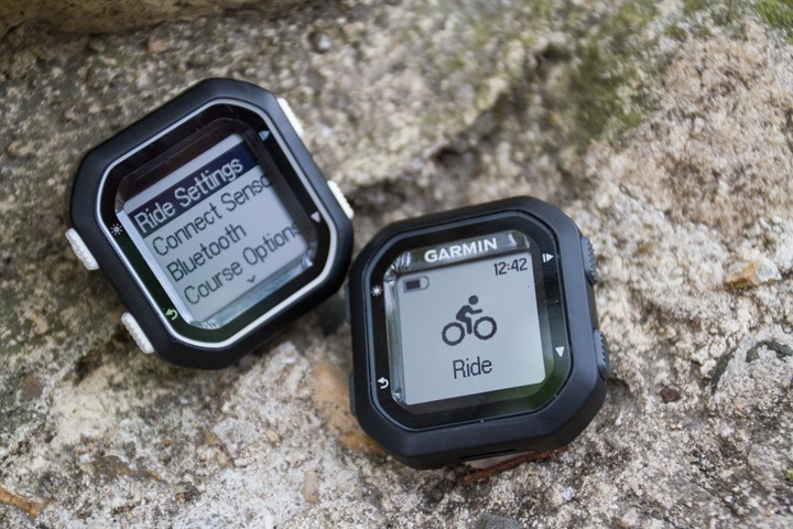 Garmin-Edge-20-25_thumb.jpg