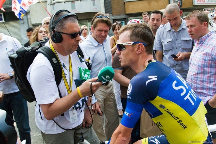 2012-tour-de-france-prologueday-1-79