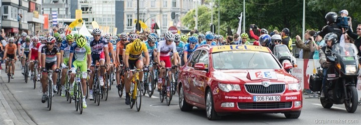 2012-tour-de-france-stage-1day-2-17
