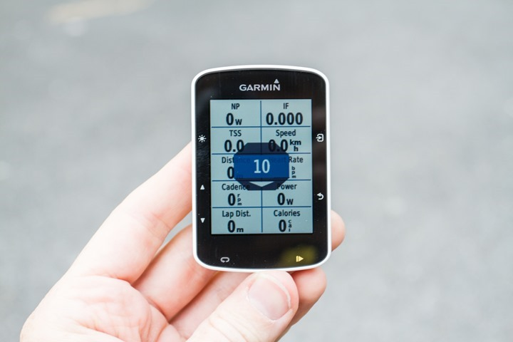 Garmin-Edge520-DataFields
