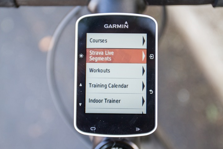 Garmin-Edge520-Strava-Segments
