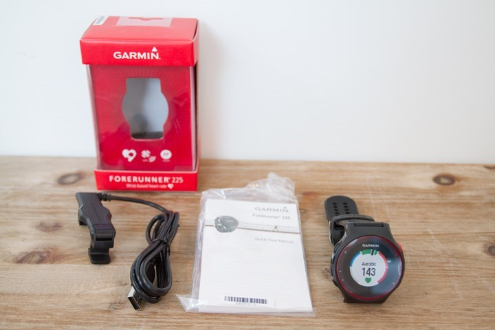 Garmin-FR225-ThreePieces