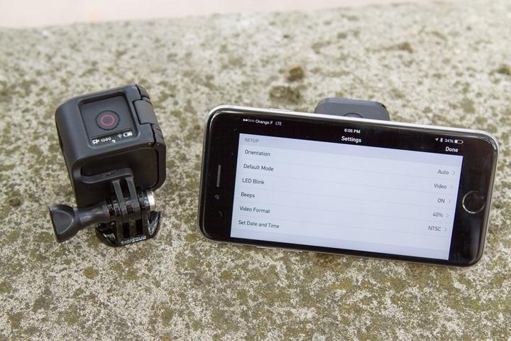 GoPro-Hero4-Auto-Rotation-Orientation