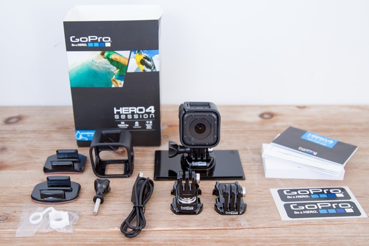 gopro hero4 session in depth review dc rainmaker. Black Bedroom Furniture Sets. Home Design Ideas