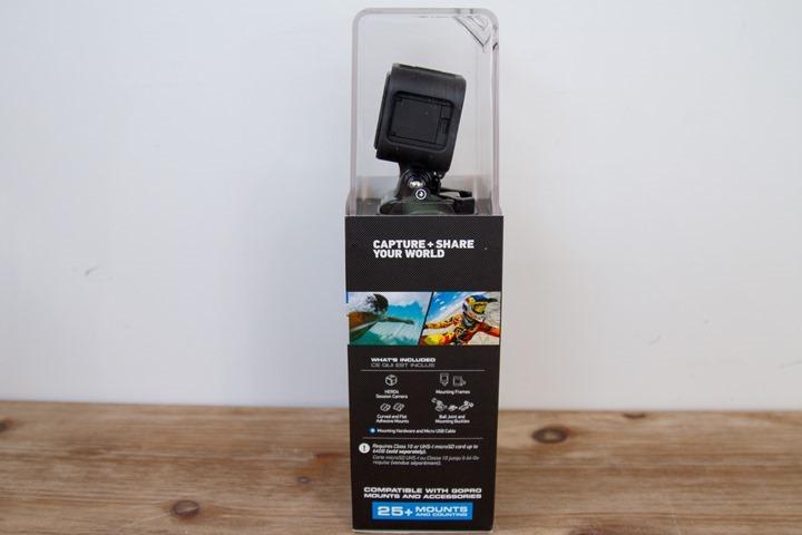 GoPro-Hero4-Session-BoxSide