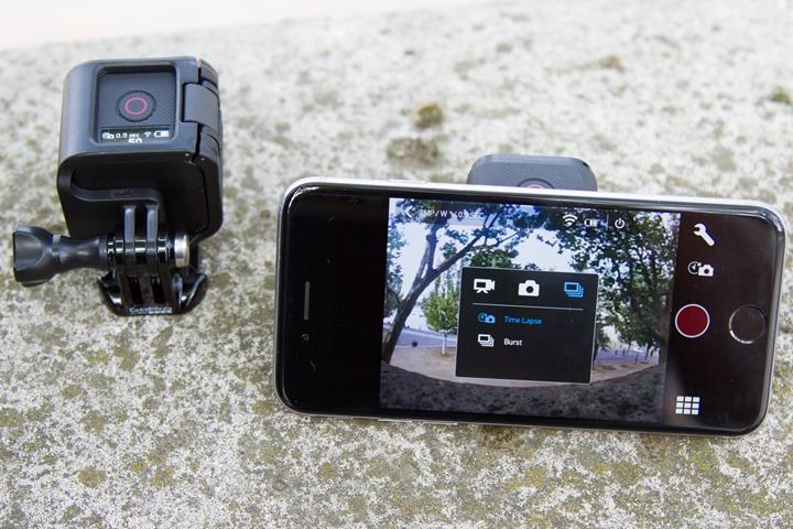 GoPro-Hero4-Session-Change-Photo