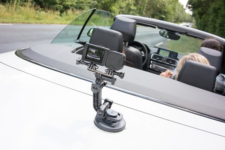 GoPro-Hero4-Session-Mounted-Car-Suction-Cup-Back