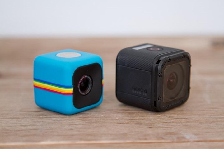 GoPro-Hero4-Session-Polaroid-Side