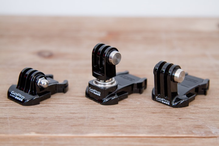 GoPro-Hero4-Session-Unboxed-Adapters