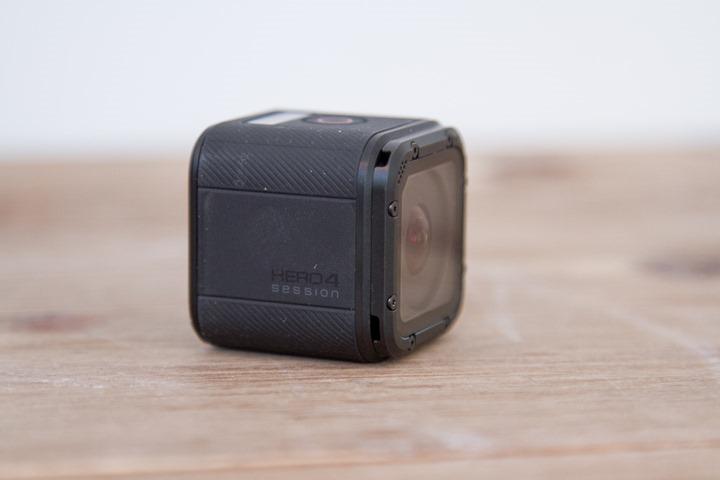 GoPro-Hero4-Session-Unboxed-UnitSide