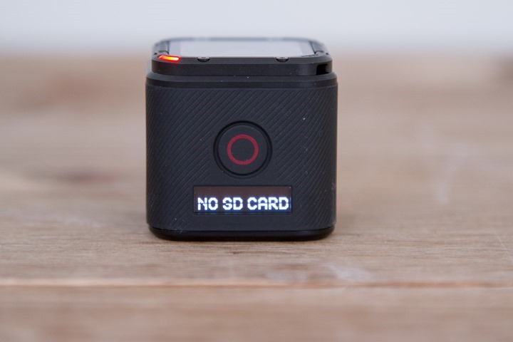GoPro-Hero4-Session-Unboxed-UnitTop