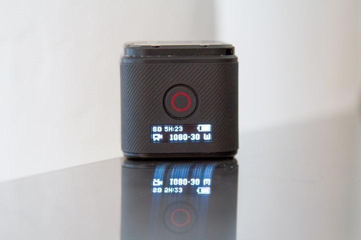 GoPro-Hero4-Session-Video-Modes