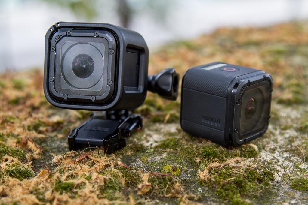 купить GoPro