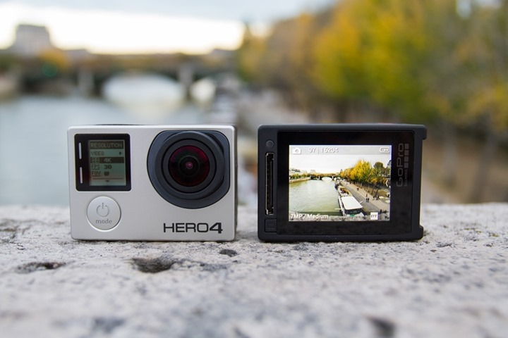 GoPro-Hero4-Silver-LCD-Screen-Resolutions