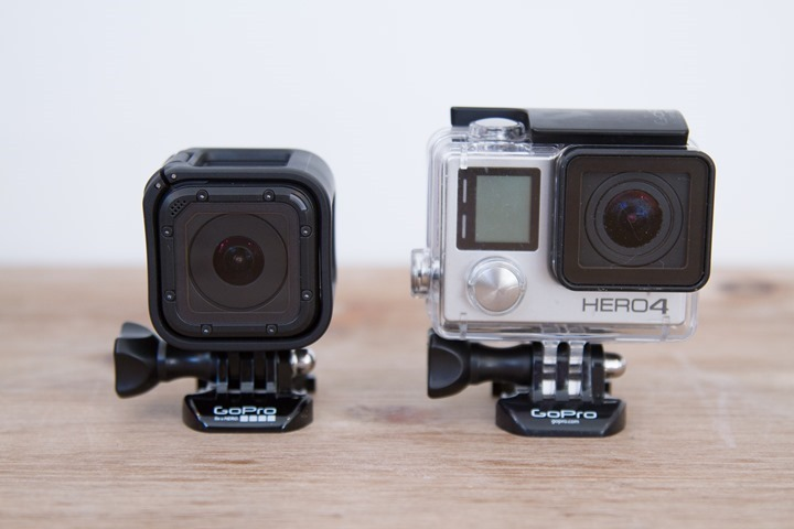 GoProHero4-SessionWithHero4-Silver-CaseFront