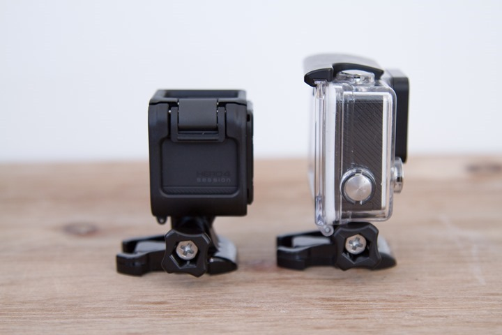 GoProHero4-SessionWithHero4-Silver-CaseSide