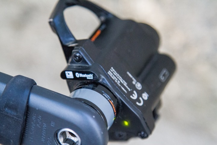 PowerTap-P1-Pedal-Status