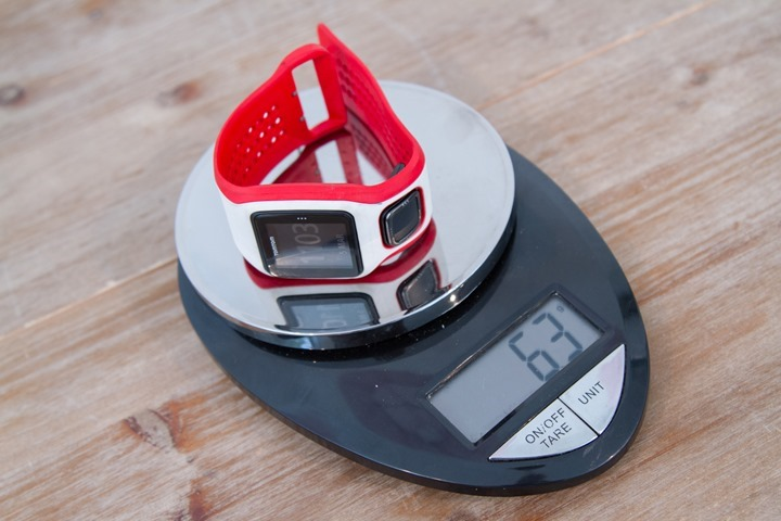 TomTom-Cardio-Weight