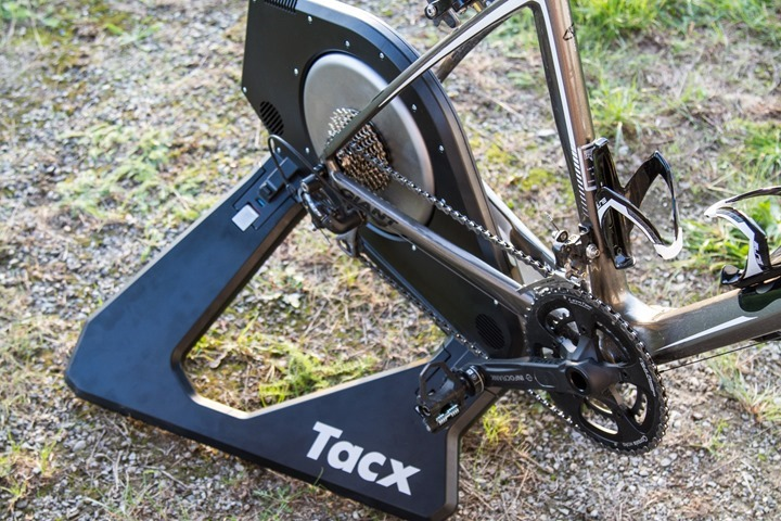 582a117e53a No problem – here s the low-down…with a tiny bit of relevant history. Tacx  has effectively gone for gold over the last year when it comes to trainers.