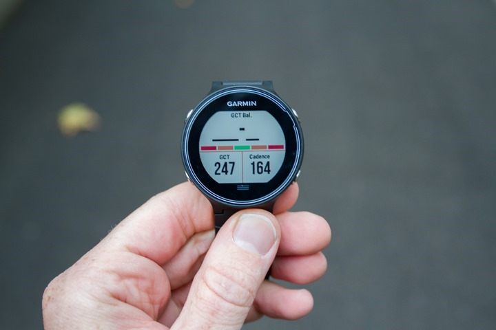 Garmin-FR630-RunningDynamics1