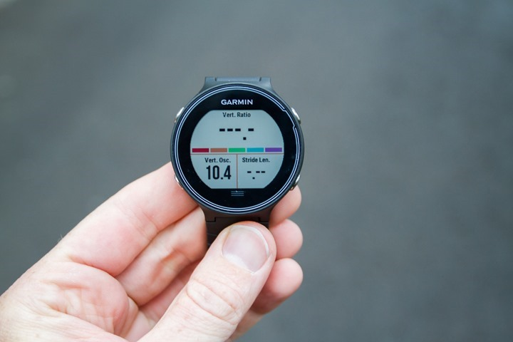 Garmin-FR630-RunningDynamics2