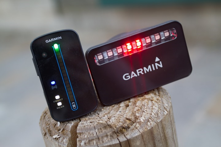 Garmin-Varia-Radar-Light-Show-1