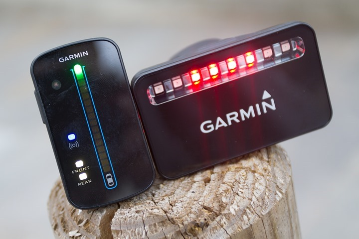 Garmin-Varia-Radar-Light-Show-2