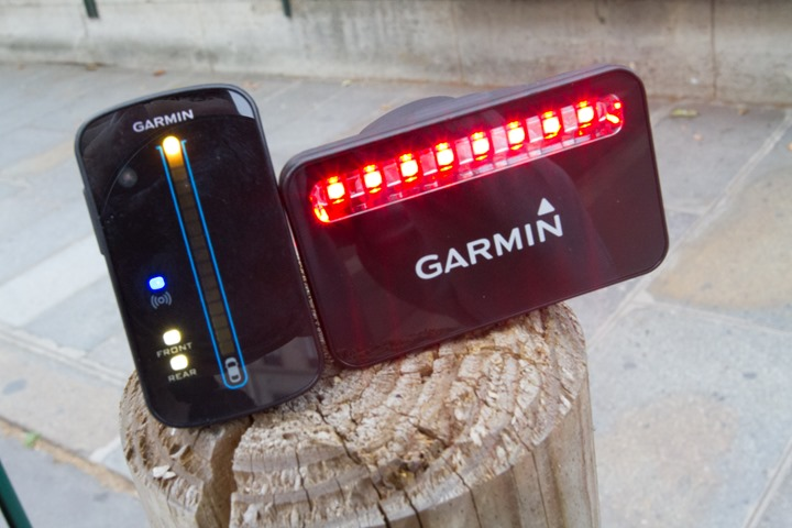 Garmin-Varia-Radar-Light-Show-3