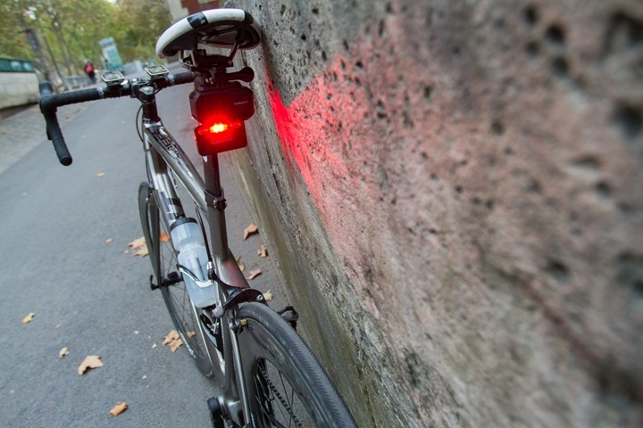 Garmin-Varia-Radar-Rear-Light-Back