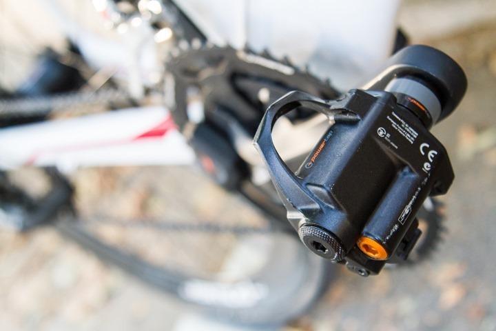 PowerTap-P1-Pedals