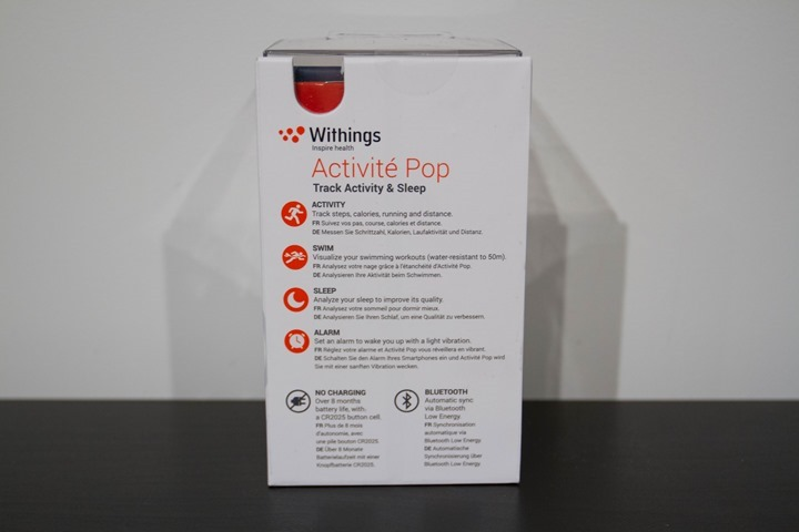 Withings-Activite-Pop-Box-Back