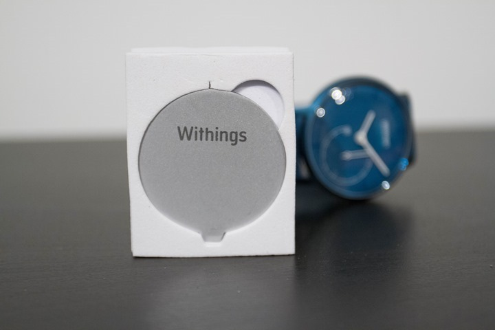 Withings-Activite-Pop-PairingThing