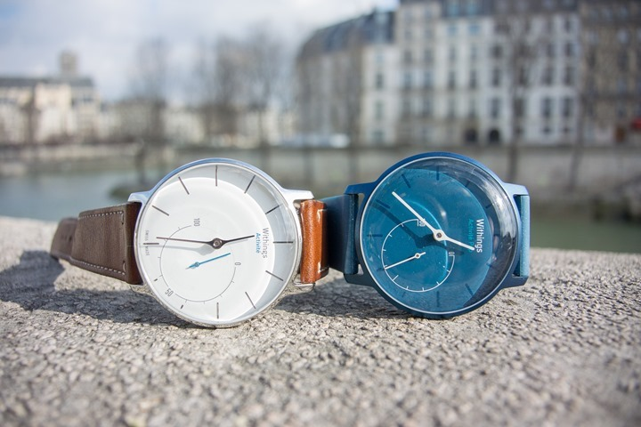 Withings-Activite-and-Pope