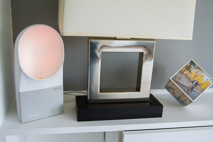 Withings-Aura-Glowing-Light