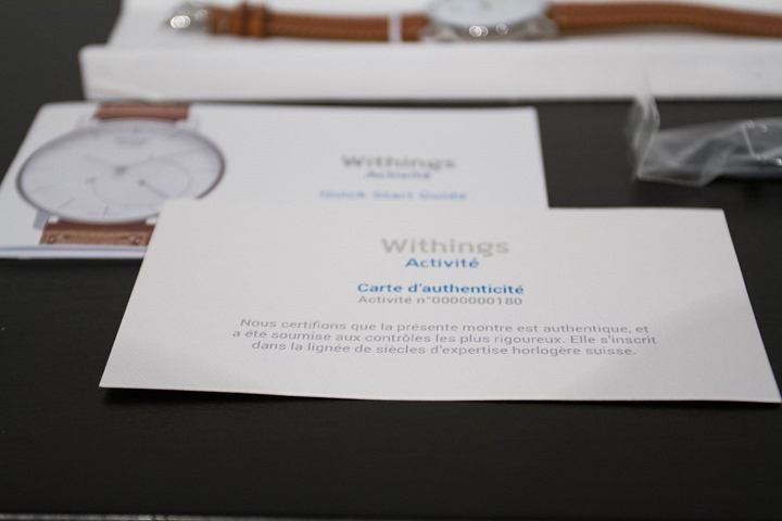 WithingsActivite-Box-Certificate