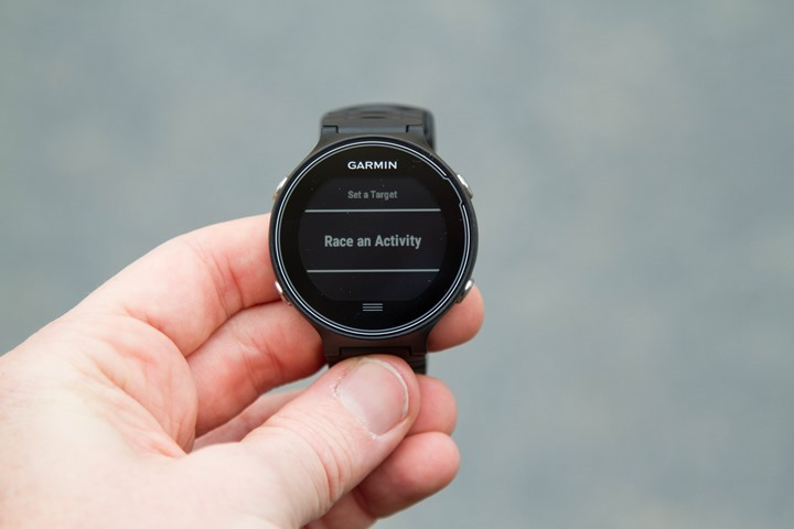 Garmin-FR630-Run-RaceActivity