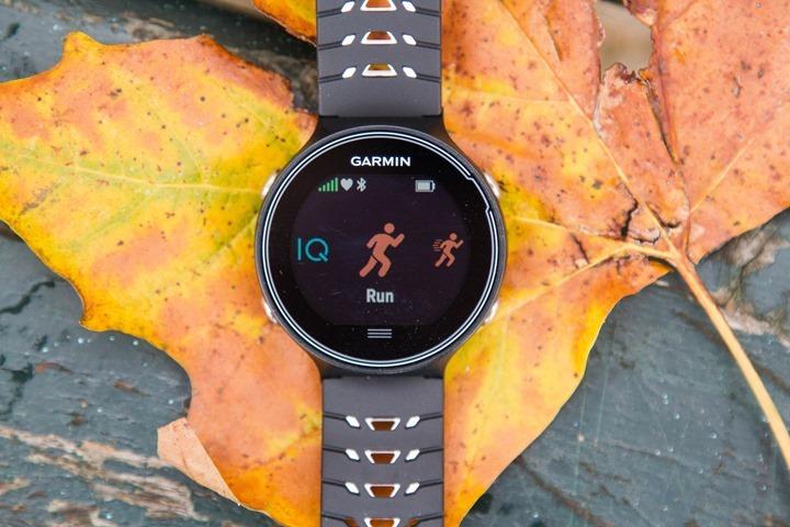 Garmin-FR630-Run-StartingPoint