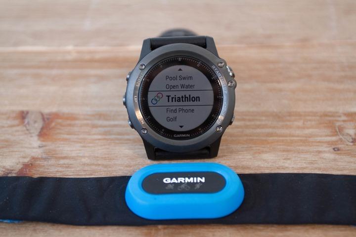 Garmin-Fenix3-HRM-TRI