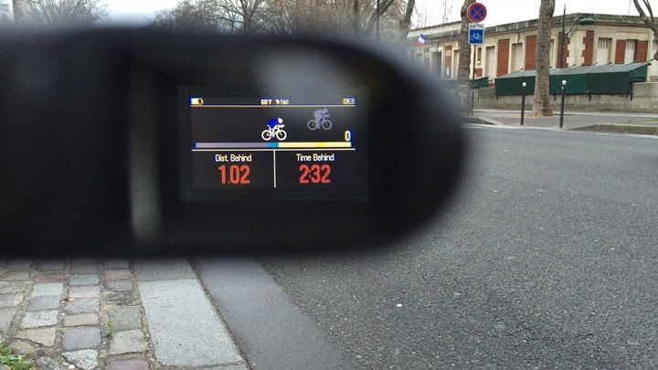 Garmin-Vaira-Vision-Display1
