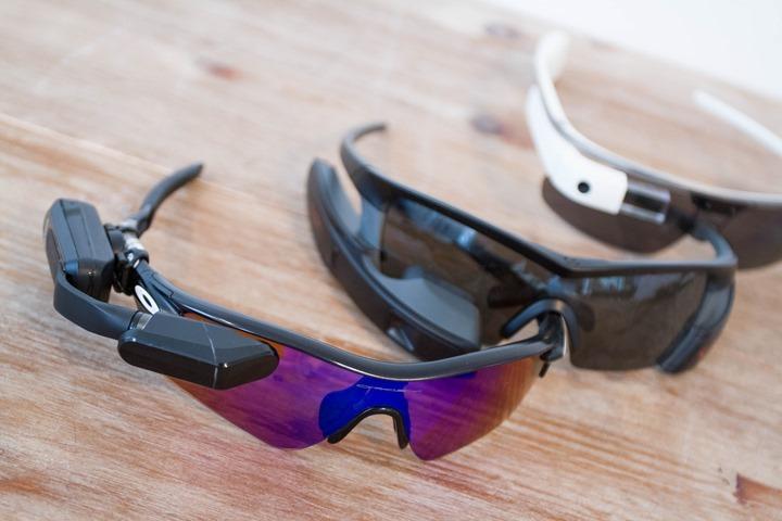 Garmin-Vaira-Vision-HUD-Lineup