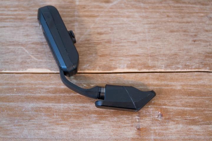 Garmin-Vaira-Vision-Pod-Flex2