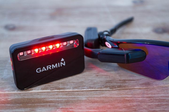 Garmin-Vaira-Vision-Radar