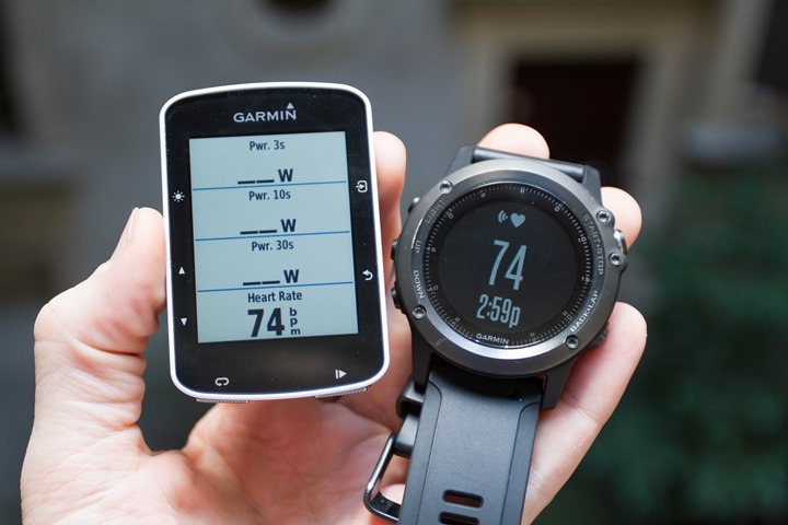 Garmin-Fenix3HR-BroadcastingEdgeDisplay