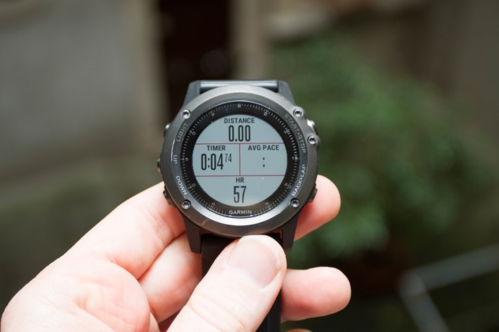 Garmin-Fenix3HR-DataFields