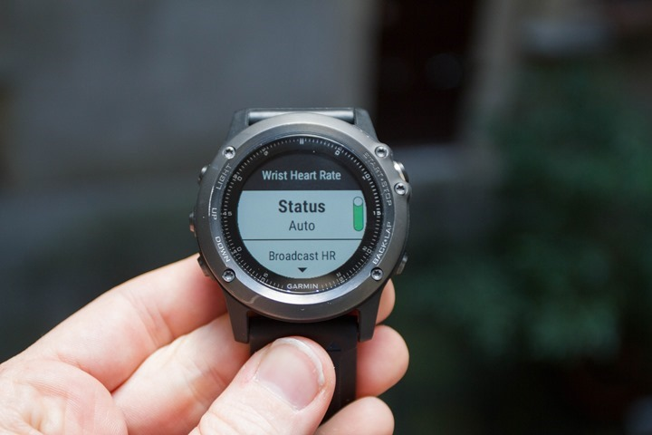 Garmin-Fenix3HR-OpticalHRSensorsMenu