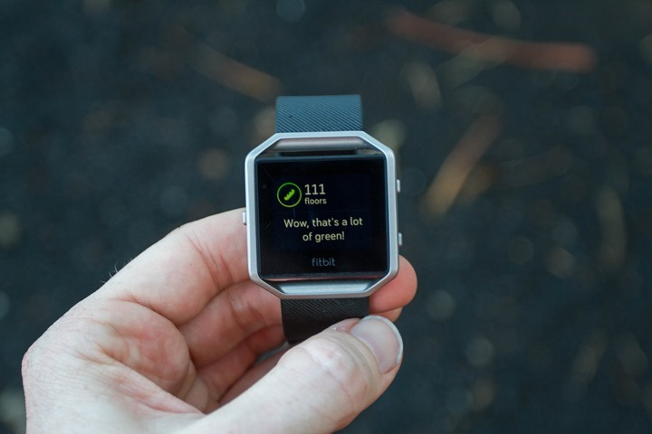 Fitbit-Blaze-Activity-Main3