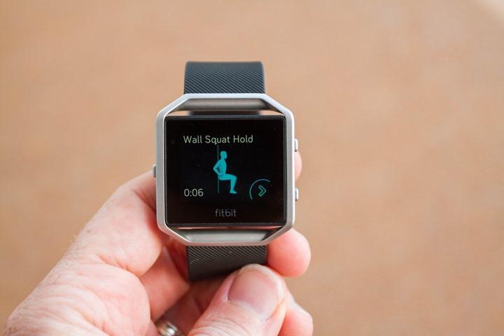 Fitbit-Blaze-FitstarWorkouts-Step5